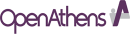 OpenAthens MD Logo